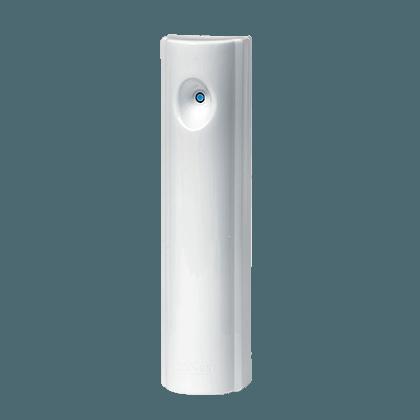 Ecomist Maxi Dispenser